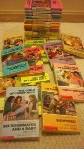 92 Best 80 S Ya Middle Grade Books Images On Pinterest 80s Kids
