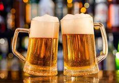 Una birra italiana vince 4 medaglie all'International Beer Challenge di Londra Fun Drinks, Alcoholic Drinks, Guinness Ireland, Popular Beers, Happy Hour, Malted Barley, Rich In Protein, Beer Lovers, Craft Beer