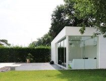 All-MR & Design-Pools Jordan Travel, Pool Houses, Pools, Shed, Outdoor Structures, Outdoor Decor, Design, Home Decor, House