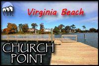 Church Point Homes For Sale - Virginia Beach Residence Virginia Beach, The Neighbourhood, Real Estate, Homes, Live, The Neighborhood, Houses, Real Estates, Home