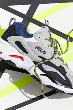 10+ mejores imágenes de Fila, Nike, Puma en 2020 | zapatos
