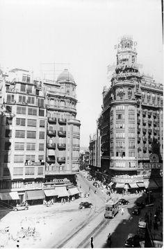 Plaza del Ayuntamien