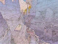 Moebius-VoyageHermes-1.jpg 1.170×899 pixel
