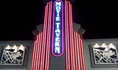 Movie Tavern Horizon, 2855 Lawrenceville-Suwanee Rd, Suwanee, GA 30024, Information: 678-730-6900, Movie Line: 855-668-4382.  MOVIE SHOW TIMES & SCHEDULE.