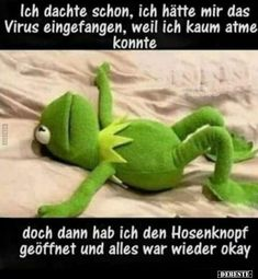 Ich dachte schon, ich hätte mir das Virus eingefangen.. Funny Adult Memes, Funny Relatable Memes, Funny Jokes, Hilarious, Top Funny, Funny Cartoons, Stupid Funny, Funny Picture Quotes, Funny Pictures