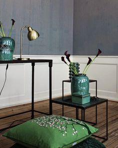 Stalelis su marmuro stalviršiu | BROSTE - Ornamentum | ShopSpy.lt