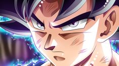 HD wallpaper: Dragon Ball Super, Son Goku, no people, illuminated, low angle view Dragon Ball Gt, Son Goku, Goku Limit Breaker, Arte Dark Souls, Goku Ultra Instinct, Z Wallpaper, Portrait, Tokyo Ghoul, Photos