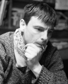 Andrei Tarkovsky, 1962