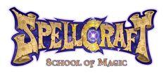 SpellcraftLogoFinalB.jpg (JPEG 이미지, 3876x1740 픽셀) - 크기 (38%)