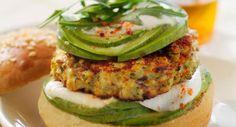 Hamburger originalVoir la recette du Hamburger original >>