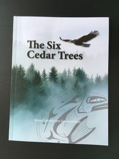 BC Core Competency self assessment with The Six Cedar Trees - rubber boots and elf shoes Aboriginal Education, Indigenous Education, Student Self Assessment, Forest School Activities, Art Education Projects, Art Rubric, Elf Shoes, Core Competencies, Social Studies Resources