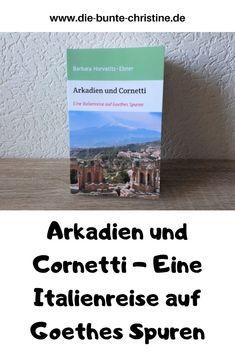 Verona, Comer See, Parma, Bologna, Capri, Hotels, Cover, Books, Travel