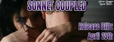 Tracey A Wood's - The Author's Blog - Blog spot: Sonnet Coupled by Roxanne D. Howard - Release Blit...
