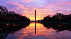 10 destinos gratuitos en Estados Unidos
