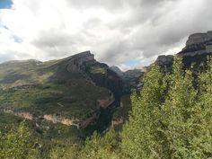 El Cañón de Añislco en coche Canon, Monument Valley, Mountains, Water, Travel, Outdoor, National Parks, Trekking, Paths
