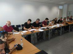 Preacuerdo del Convenio del Metal de Girona  MCA-UGT Catalunya valora positivamente el acuerdo: http://mcaugt.org/noticia.php?cn=25645
