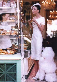 Vogue 1999