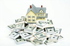 buyer san luis obispo fha loans arroyo grande how buy home with down payment mortgage options