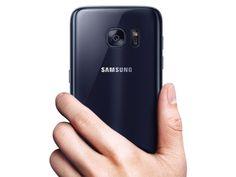 Samsung Galaxy S7 Mini Specifications Leak; Tipped to Rival... #iPhone: Samsung Galaxy S7 Mini Specifications Leak; Tipped to… #iPhone