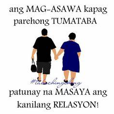 Ahahaha! Tagalog, Healthy Relationships, Memes, Baby, Clothes, Outfits, Clothing, Meme, Kleding