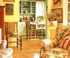 Image result for country cottage style