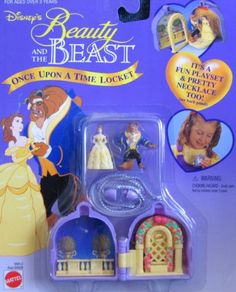 Disney Beauty and the Beast Locket Necklace Playset Once Upon A Time Disney http://www.amazon.com/dp/B001DTL74U/ref=cm_sw_r_pi_dp_7fwowb0NWT0ZT