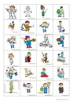 TEFL English Teachers Bingo Verbs game board 19 of 20 English Verbs, English Vocabulary, English Grammar, Teaching English, English Language, English Teachers, Verb Games, Grammar Games, English Games
