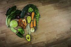 ESPECIARIAS: Mais Proteína E Menos Carne. Este É O Segredo