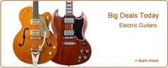 GuitarsZone Music Instruments, Guitar, Musical Instruments, Guitars