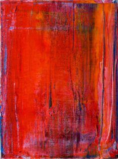 "Saatchi Art Artist Nestor Toro; Painting, ""Hotel California last room"" #art"