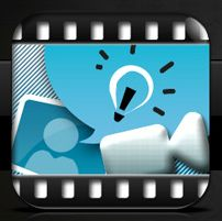 Explain Everything - Explain Everything app explained here.