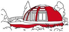 Trendy na rynku projektów domów jednorodzinnych - … - EXTRADOM