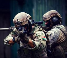 Hungarian SOF  Partners @tac.gear  @global_peacemakers @global.warfighter  @_.edgy.anal._ @themarineraider @kurdish.military.forces  @australianpoliceunits @israeli.defense.force @armedpoliceworld @britishmilitary.inc @tacticaloperators @apextango  Tags  #military #militarypics #germany #france #london #operators #airsoftobsessed #combat #war #soldiers #warfare #specops #cops #guns #weapons #jets #airplane #helicopters #tanks #badass #airsoftgun #airsoft #guns #navy #marines #airforce #army… C Ops, Airsoft Guns, Warfare, Hungary, Marines, Air Force, Badass, Weapons, Army