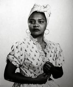 vintageblack2:  R.I.P Juanita Moore (1914-2014)