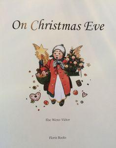 On Christmas Eve | Else Wenz-Viëtor