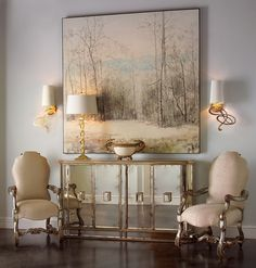62 Best John Richard Furniture Images In 2012 Furniture Styles