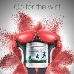 """Be your best from start to finish. #Arbonne Prepare & Endure delivers carbohydrates, D-ribose and L-carnitine to support energy and help prevent the """"crash"""" when you don't have the fuel you need. Key amino acids support nitric oxide production to help deliver oxygen to muscles and maintain healthy blood flow for optimum performance. ID#12769649  http://coribelshe.arbonne.com/"""
