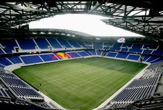 ny red bulls stadium | Red Bull Stadium New York