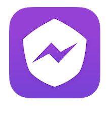 Mobile Legends, Company Logo, Logos, Logo