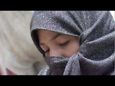 VIDEO REPORT: Juvenile justice in Afghanistan   ----   In Afghanistan, UNICEF works with the government and partners to protect vulnerable children and reintegrate them into their communities.  Read more: http://www.unicef.org/infobycountry/afghanistan_65844.html