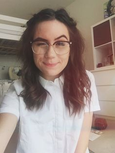 Media Tweets by do(die) (@doddleoddle)   Twitter