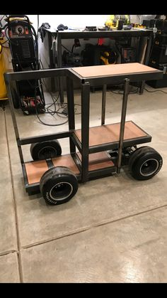 Spirited sketched welding metal art projects Buy One now Welding Cart, Welding Jobs, Diy Welding, Welding Table, Metal Welding, Welding Design, Welding Shop, Metal Projects, Welding Projects