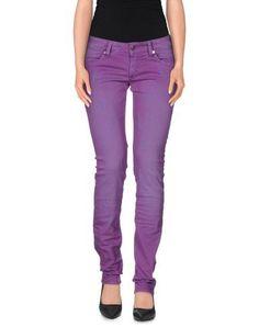 Prezzi e Sconti: #Met in jeans pantaloni jeans donna Viola  ad Euro 38.00 in #Met in jeans #Donna jeans pantaloni jeans