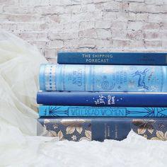 aesthetic books dream classic pretty