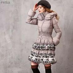 артка одежда: 23 тыс изображений найдено в Яндекс.Картинках