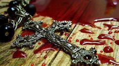 Why do Christians also suffer crime? - CrimeSA.com