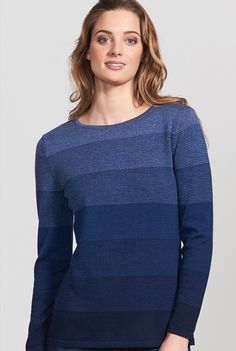 Proudly made in New Zealand by Royal Merino Looking Gorgeous, Merino Wool, Classic Style, Knitwear, Infinity, Jumper, Pullover, Elegant, Sweaters
