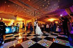 Janette and Glenn's Wedding April Warwick House, Wedding Blog, Wedding Venues, Wedding Inspiration, Concert, Wedding Reception Venues, Wedding Places, Recital, Concerts