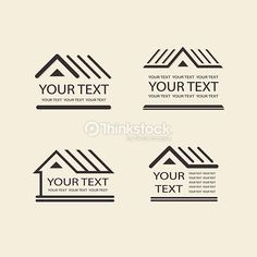Search for Stock Photos of House on Thinkstock