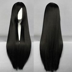 Long cosplay wigs,Lace Front Wigs,Lace Wigs,Wigs For Women,Cosplay Wigs Black Cosplay Wig, Cosplay Wigs, Cosplay Hair, Anime Cosplay, Anime Wigs, Anime Hair, Curly Wigs, Human Hair Wigs, Curly Bob